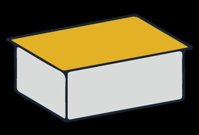 Beispiel Flachdach