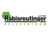 Link Logo Habisreutinger Holzzentrum
