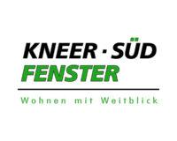Link Logo Kneer-Süd Fenster