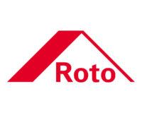 Link Logo Roto Dachfenster