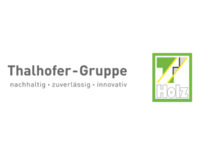 Logo Thalhofer-Gruppe